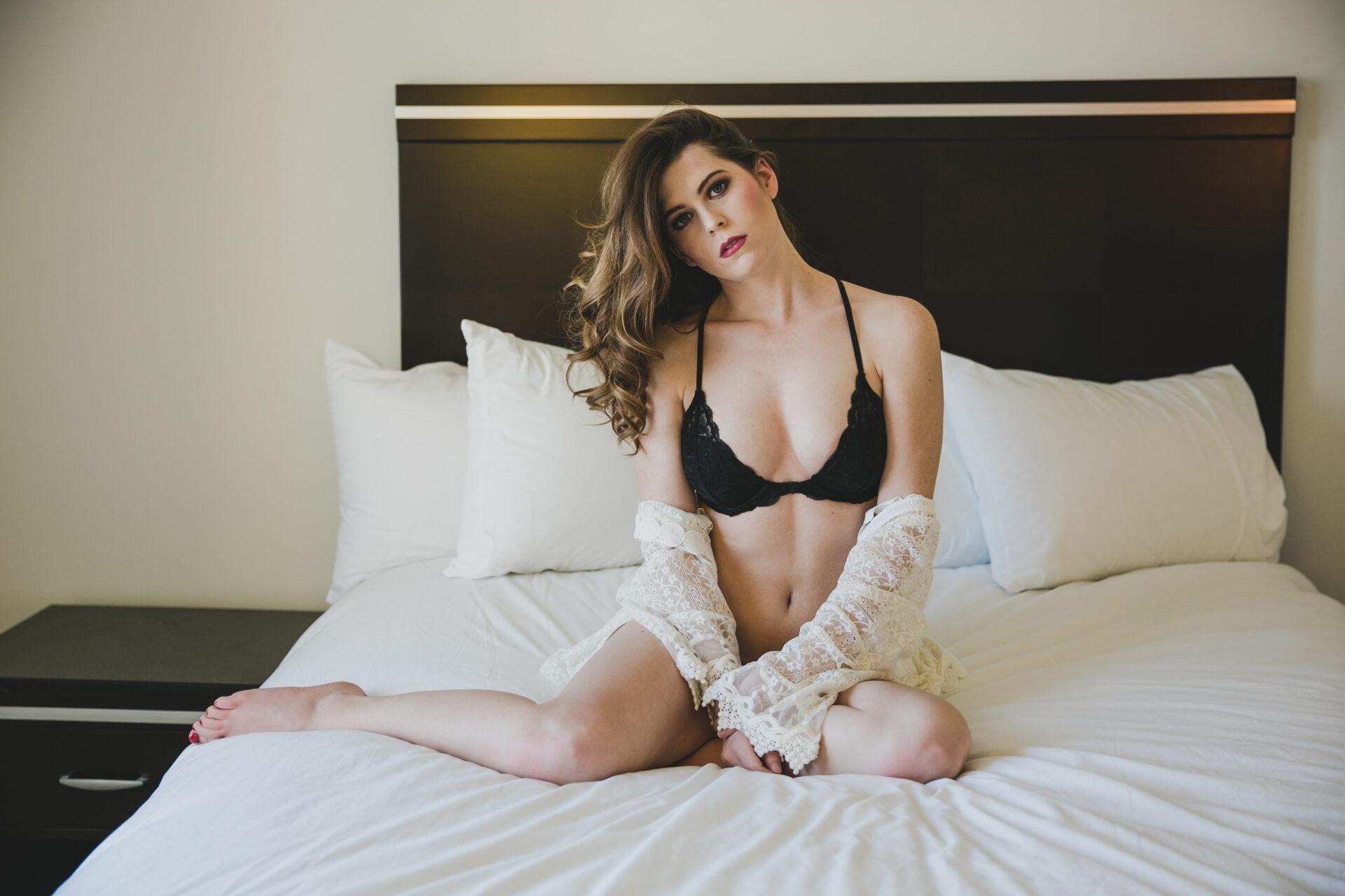 los-angeles-boudoir